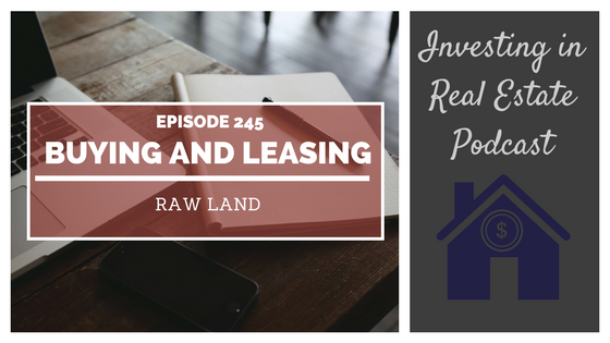 Investing In Real Estate Podcast-38.png