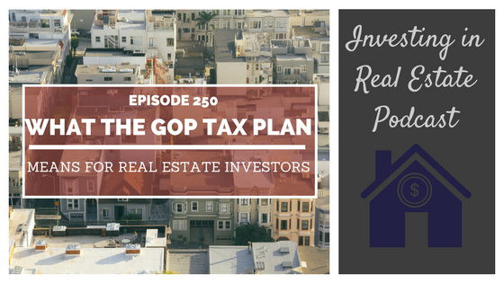 Investing In Real Estate Podcast-5.png
