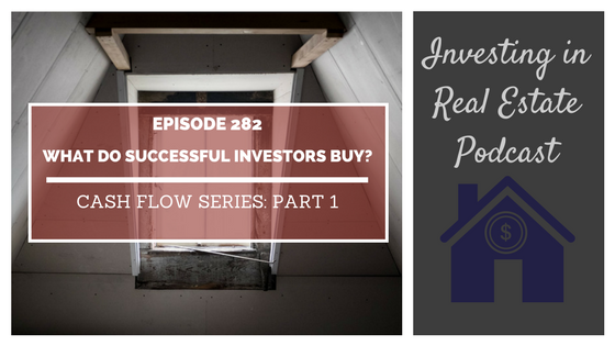 Investing In Real Estate Podcast-42.png