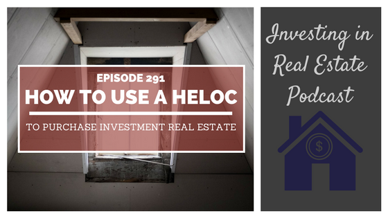 Investing In Real Estate Podcast-54.png