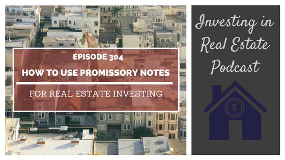 Investing In Real Estate Podcast-67.png