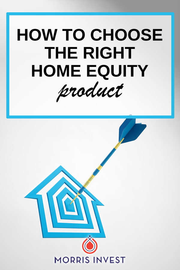 Home equity loans and home equity lines of credit are similar in that they both allow you to borrow against the amount of equity in your home. However, the two financial products have some main differences you'll want to consider before you sign important documents at the bank.