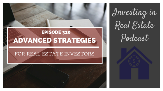 Investing In Real Estate Podcast-84.png