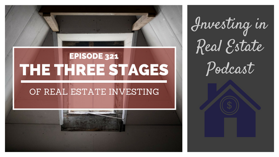 Investing In Real Estate Podcast-85.png