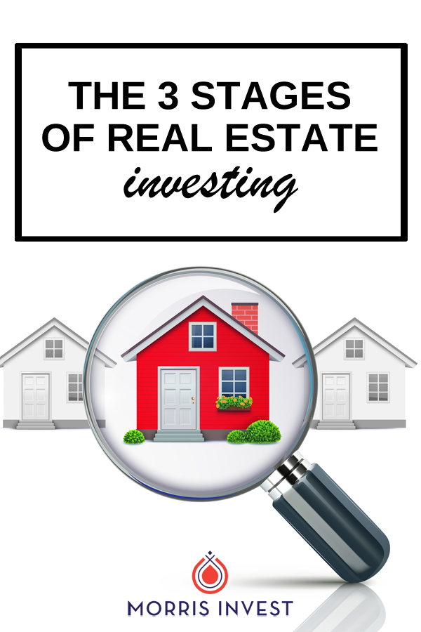 If you're wondering when you'll achieve financial freedom through real estate investing, there's a simple formula that can help.
