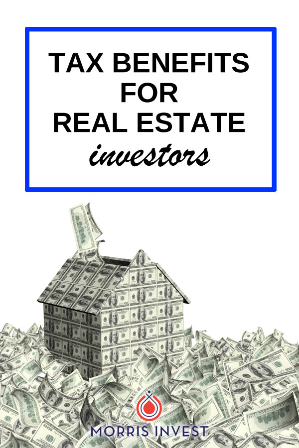 When it comes to taxes, there's never been a better time to be a real estate investor. The new 2018 tax code contains incredible ways for real estate investors to keep more money in their pockets.
