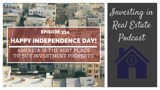 Investing In Real Estate Podcast-87.png