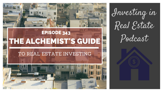 Investing In Real Estate Podcast-89.png