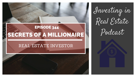 Investing In Real Estate Podcast-90.png
