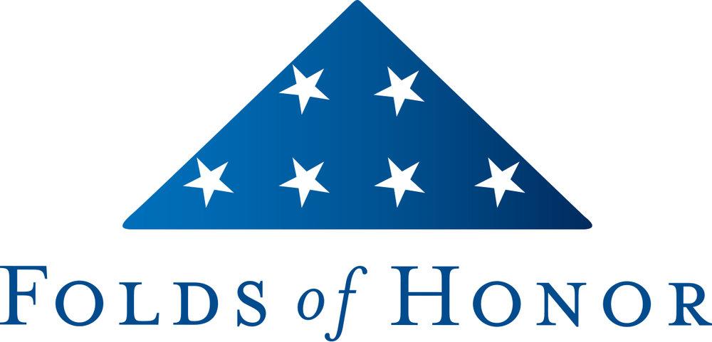 Folds_of_Honor_2014_4C.jpg