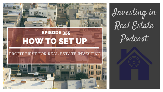 Investing In Real Estate Podcast-101.png