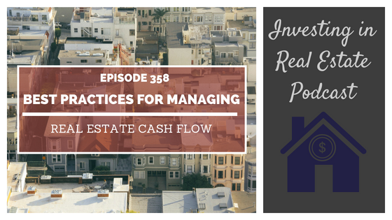Investing In Real Estate Podcast-104.png