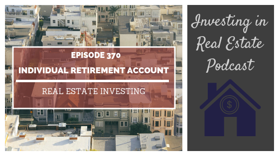 Investing In Real Estate Podcast-118.png