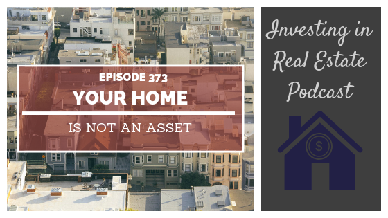 Investing In Real Estate Podcast-122.png