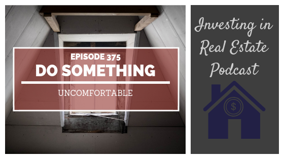 Investing In Real Estate Podcast-124.png