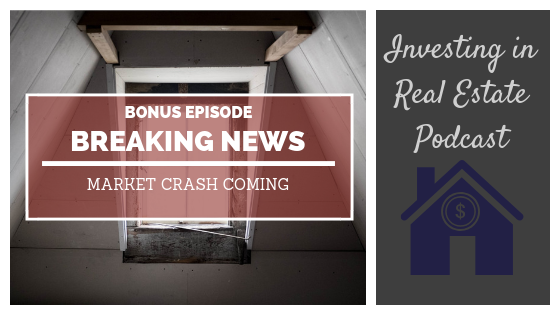 Investing In Real Estate Podcast-136.png