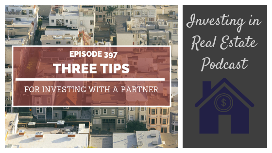 Investing In Real Estate Podcast-141.png