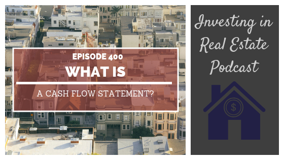 Investing In Real Estate Podcast-144.png