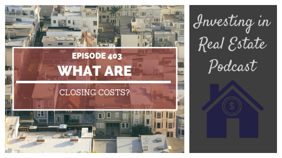 Investing In Real Estate Podcast-147.png