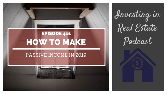 Investing In Real Estate Podcast-6.png