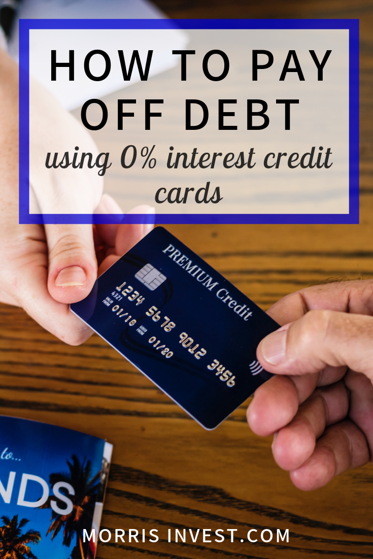 morris invest pay off debt credit card.png
