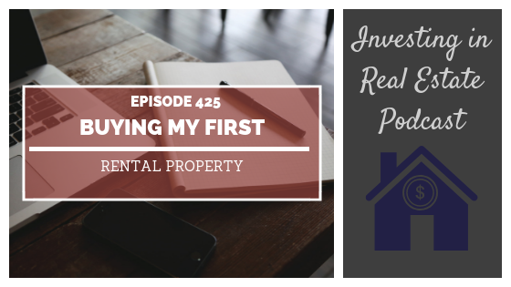 Investing In Real Estate Podcast-23.png