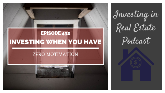 Investing In Real Estate Podcast-27.png
