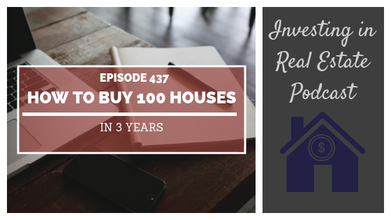 Investing In Real Estate Podcast.png