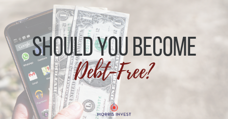 should you become debt free.png