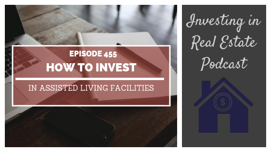 Investing In Real Estate Podcast-3.png