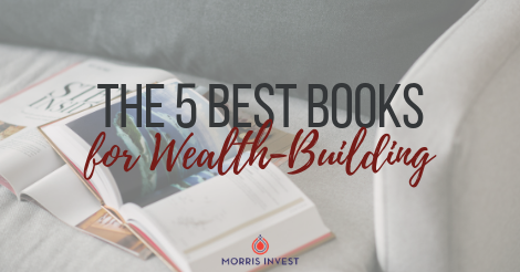 5 best books for wealth building.png