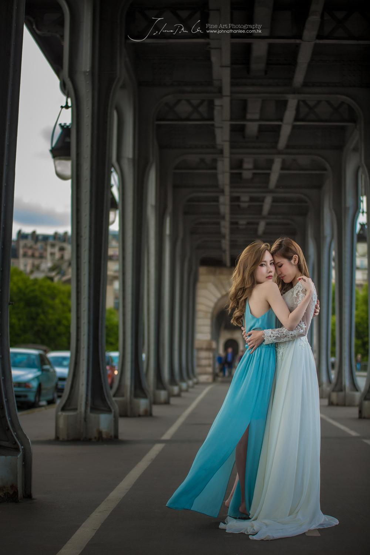 Carmen & Lauren_by_JLee_06.jpg