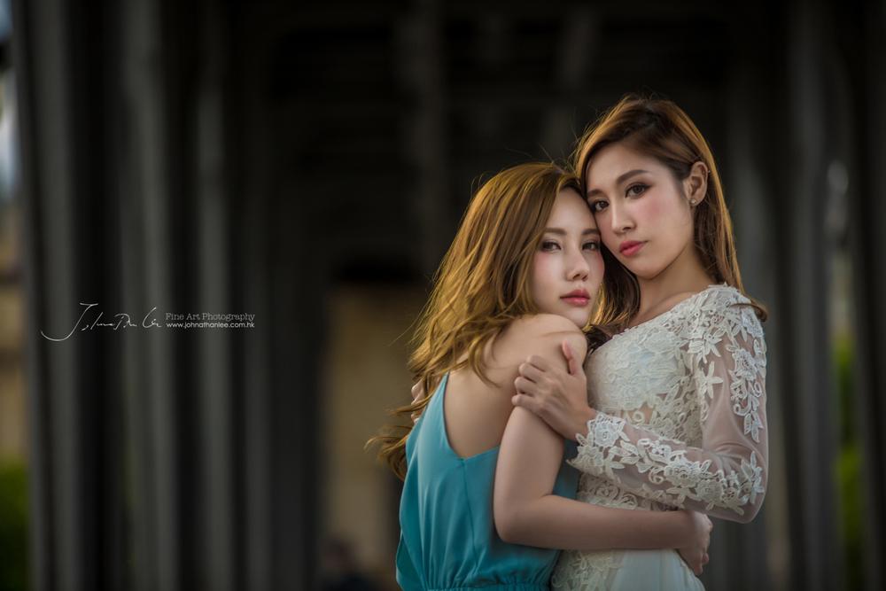 Carmen & Lauren_by_JLee_11.jpg