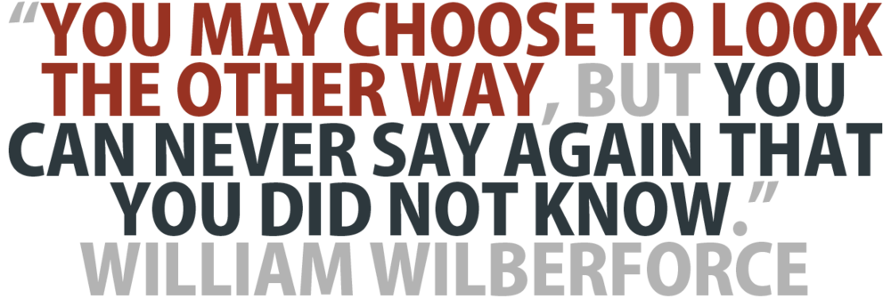 WilberforceQuote.png