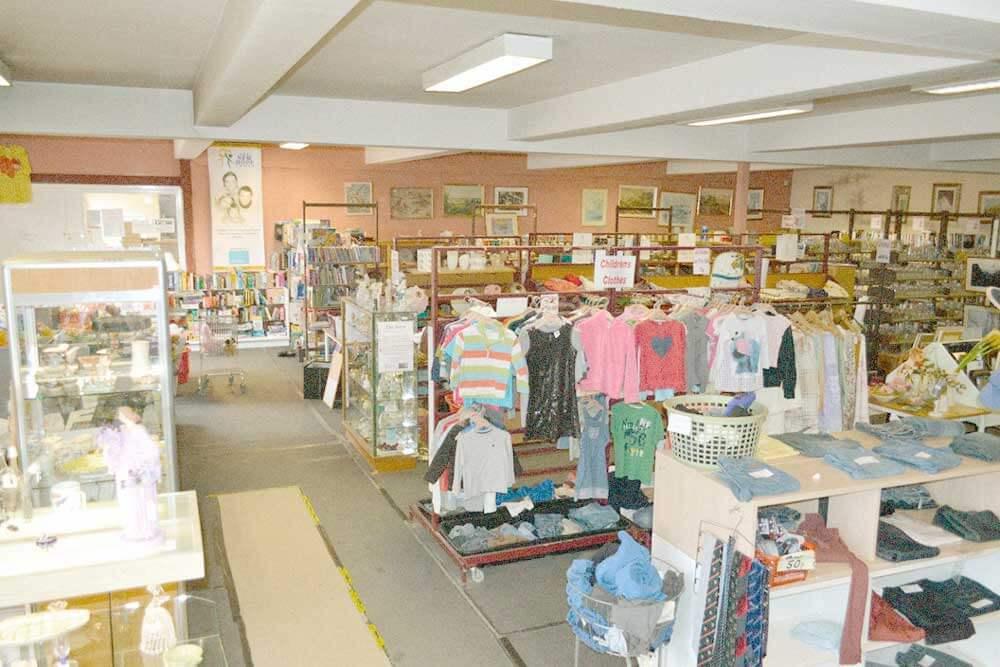 StorePhoto_Inside.jpg