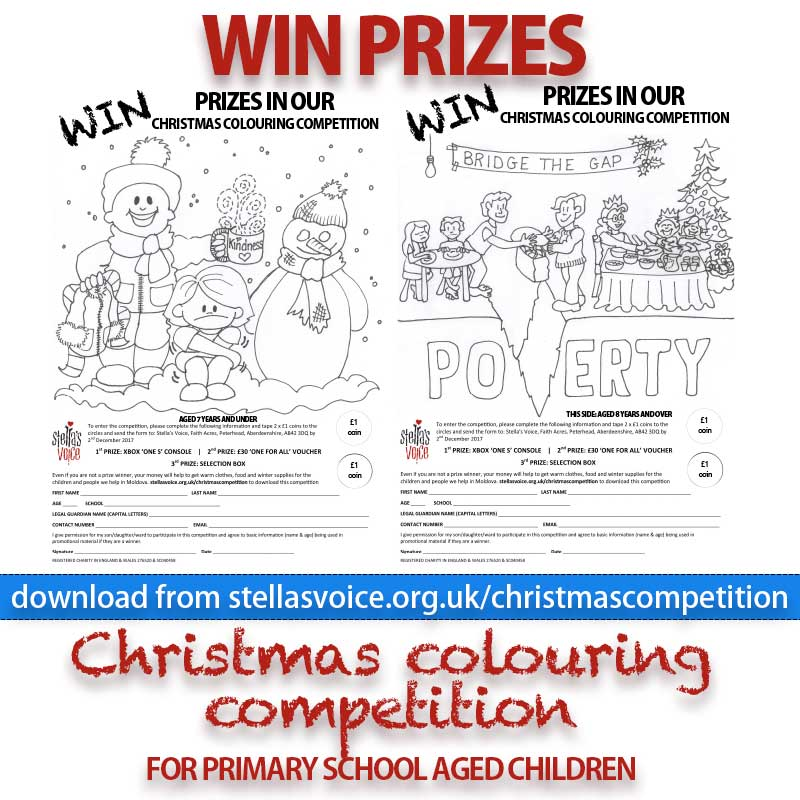 Christmas-2017-banner-Social-media-square-colouringcomp.jpg