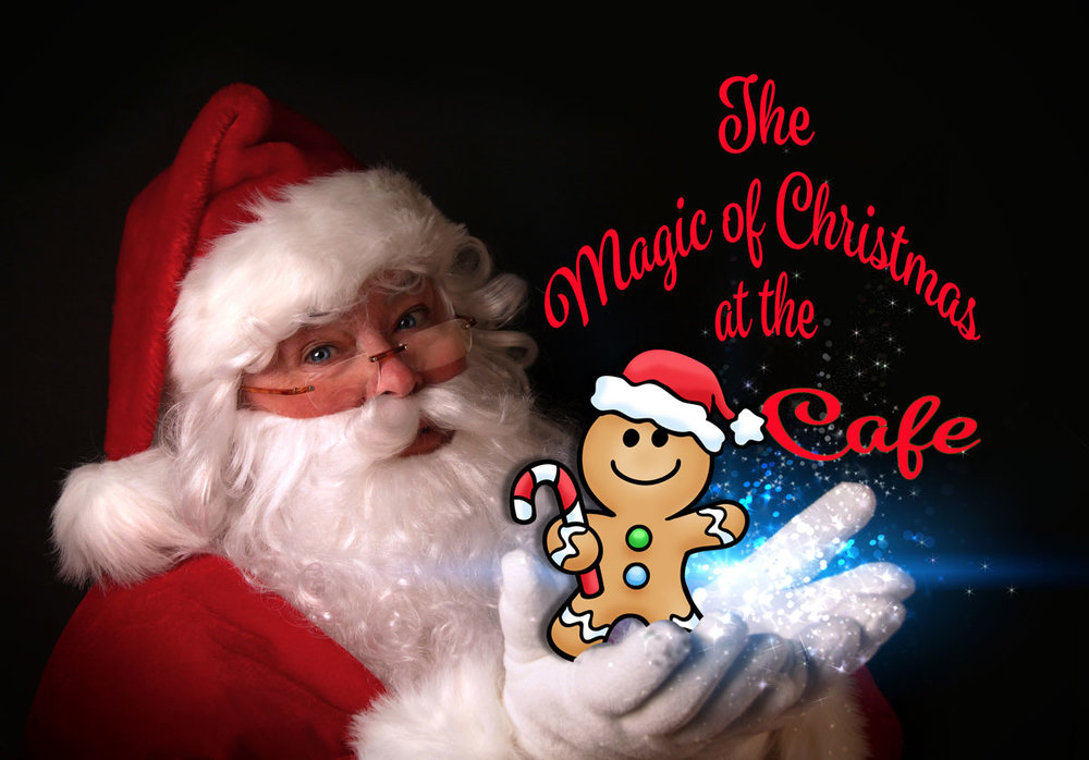 magic-of-christmas.jpg