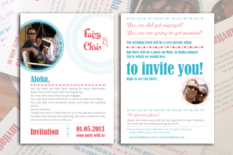 faiza_chris_invitation