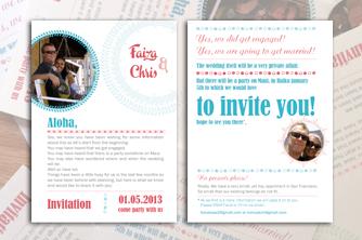 faiza_chris_invitation