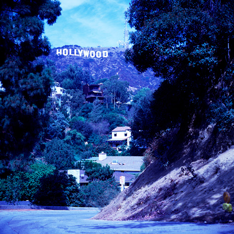 hollywood_sign_farbe.jpg