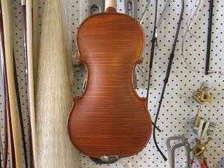 Violin10back.jpg