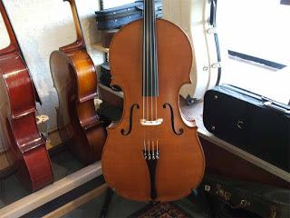 Cello4front.jpg