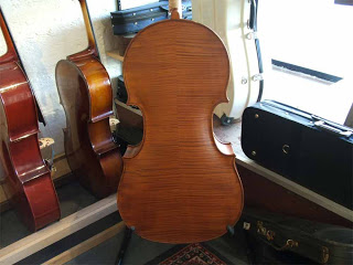 Cello4back.jpg