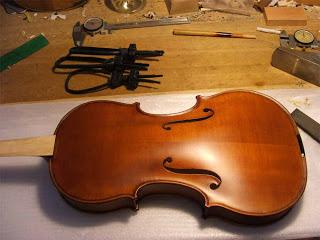 violinno10.jpg