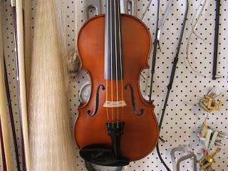 Violin10front.jpg
