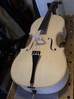 cello11.02.09.jpg