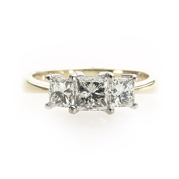 Sienna-3-stone-ring.jpg