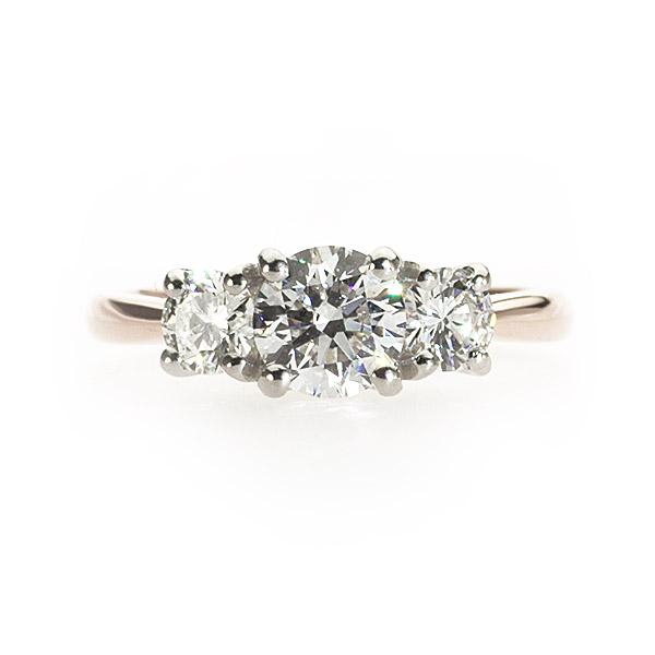 Edelweiss-3-stone-ring.jpg