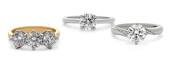 diamond-engagement-rings