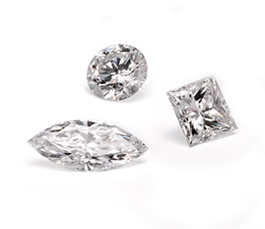 great_value_diamonds